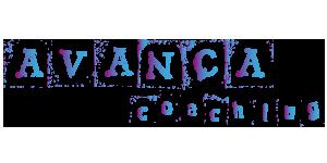 Logotip mitja Color